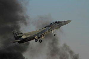 AIR FORCE FLIGHT COURSE GRADUATION