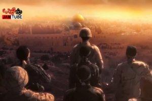 iran-jerusalem