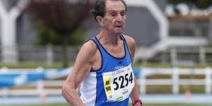 Semion-Simkin-runner