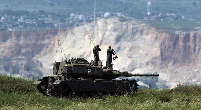 tank1-e1437633349877_1439568301673684_v0_h