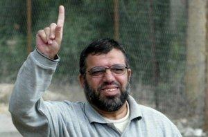 Hamas_Jussef