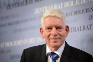 Josef_Schuster