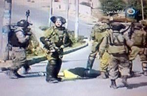Terror_Hebron