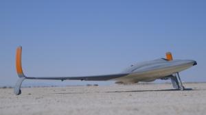 Aircraft_Image_5