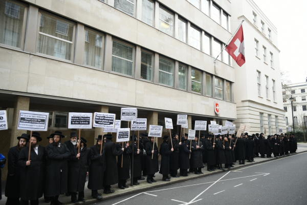 Rabbi_CH-Botschaft_London