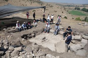 archaeologie_Synagoge140816