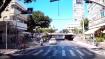 Video280816_l