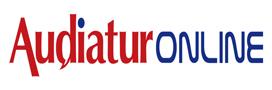 Audiatur_Logo
