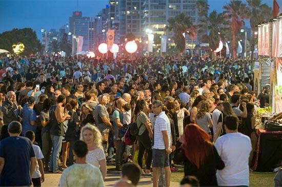 EAT-Food-Festival-Tel-Aviv-550