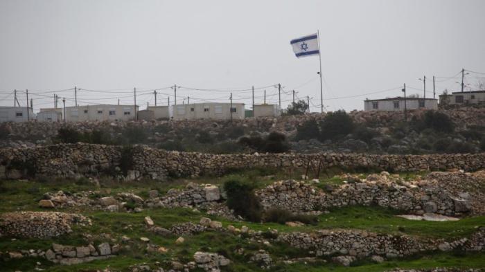 Siedlung_Westjordan