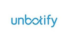 unbotify